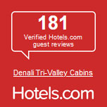 hotels.com 181 verified reviews